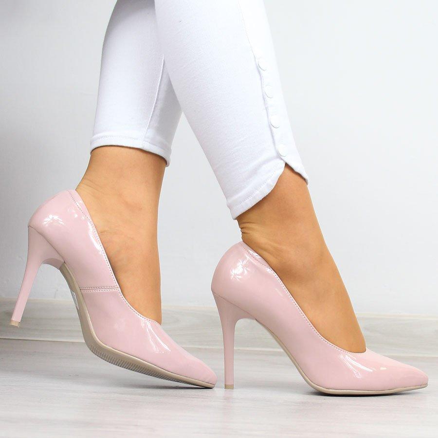 b1dad9d2c30815 Wygodne buty do tańca – nie tylko na wesele | ButyRaj.pl
