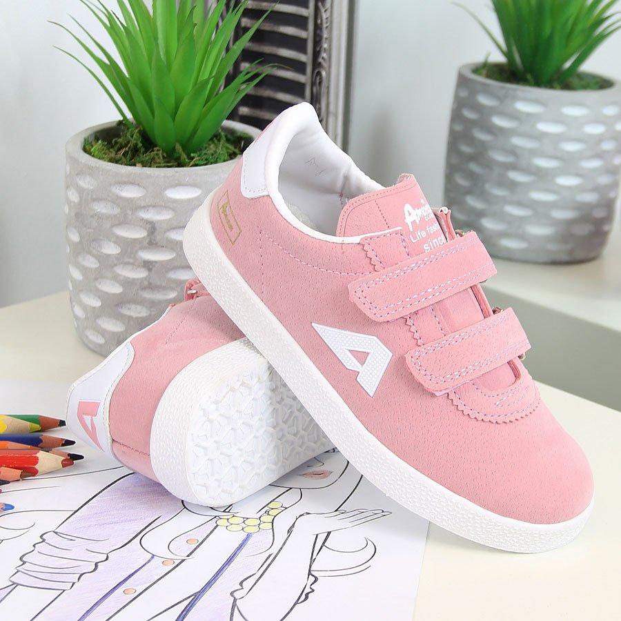 4dedf32a Nauka chodzenia – pierwsze buty dla dziecka | ButyRaj.pl