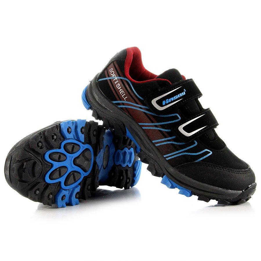 buty trekkingowe dla dziecie