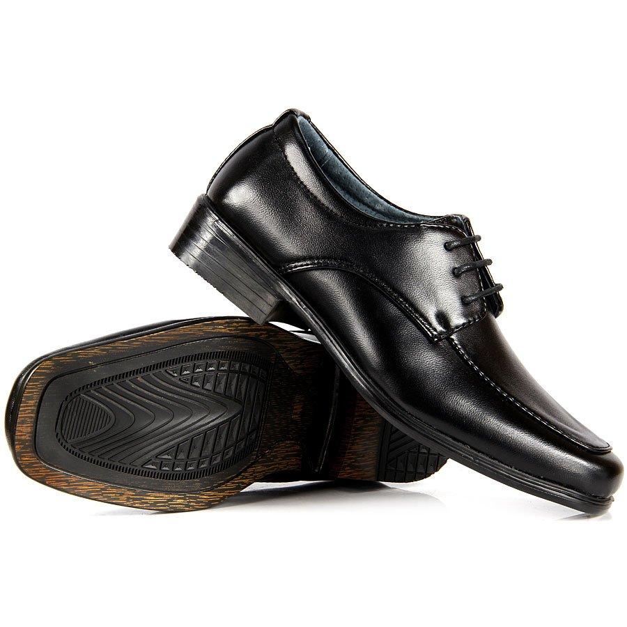 9353aecc220d9 Warto zatem sprawić, aby mogli iść na uroczystość w takim obuwiu, które  najbardziej przypadnie im do gustu. Dzięki temu, nawet najbardziej  nielubiące szkoły ...