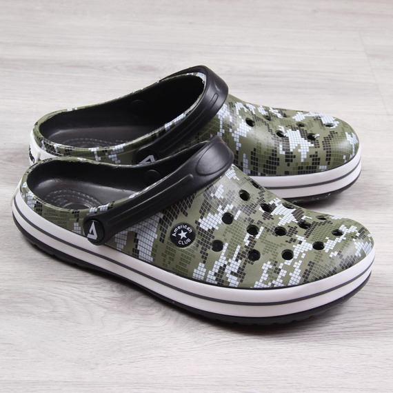 c105278b601f4a American Club - markowe buty damskie, męskie i dziecięce | ButyRaj.pl