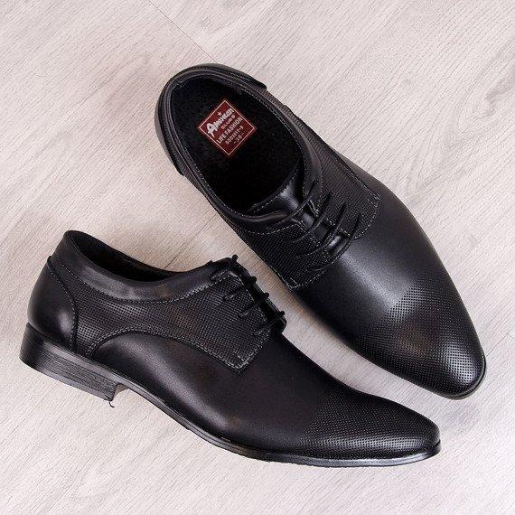 a47b698b039ad Eleganckie buty dziecięce - wizytowe i okazjonalne| ButyRaj.pl