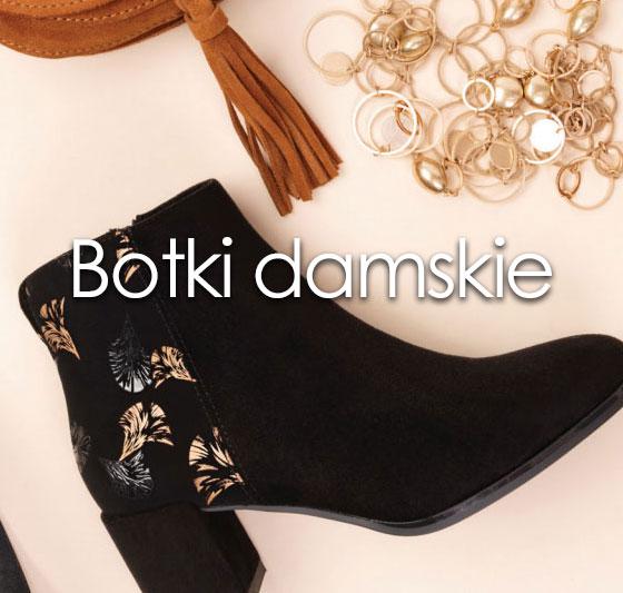 Kup Damskie Hurtownia Online Buty Meskie & Damskie Sklep