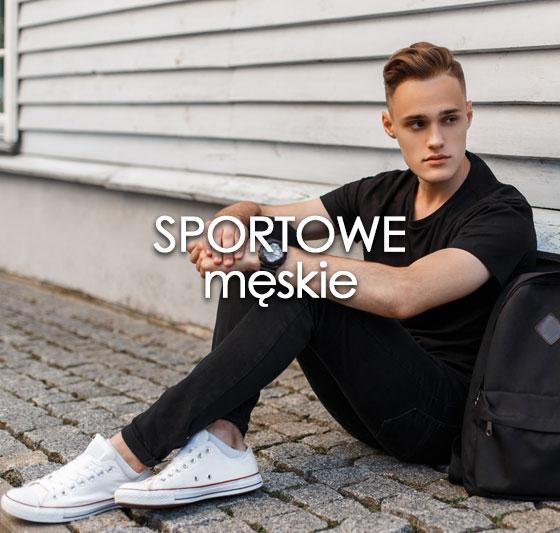 014ae4d6 Modne buty online - sklep internetowy z butami | butyraj.pl