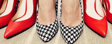 e5fc2ee1276fa Co zrobić żeby buty nie obcierały? Sprawdzone sposoby! | ButyRaj.pl