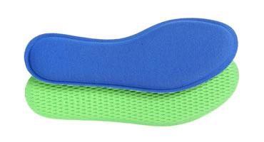 Wkładki do butów – czy są warte zakupu?
