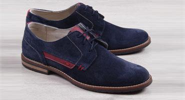 ab75bb943d3de Modne buty online - sklep internetowy z butami | butyraj.pl