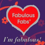 Fabulous Fabs